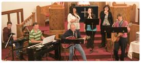 church-richland-center-expect
