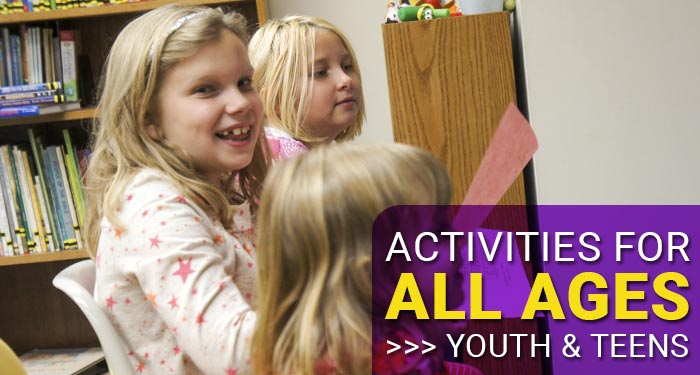 youth-group-richland-center