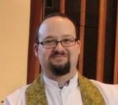 Rev. Wiley Gladney