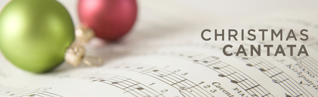 Christmas Cantata.Peace Choir Presents A Christmas Cantata Peace United